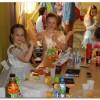 Bal karnawałowy dla dzieci 2014