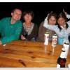 Weekend z Tańcem Wiechlice 2011