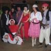 Karnawałowy Bal Przebierańców 2006