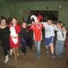 Bal Karnawałowy dla Dzieci Świebodzin