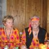 Warsztaty Narciarsko-Taneczne Borowice 2006