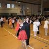 Międzyklubowe prezentacje taneczne Żary