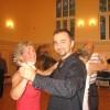 Weekend z tańcem Ośno Lubuskie 2005
