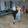 Weekend z Tańcem Puszczykowo