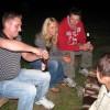 Weekend z tańcem Wiechlice 2009