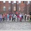 Warsztaty Taneczne Lato 2011