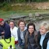 Zakończenie Sezonu Tanecznego - Spływ Kajakowy