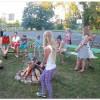 Obóz Taneczny Lato 2014