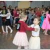 Wiosenne Prezentacje Taneczne Świebodzin 2015