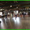 Obóz Taneczny w Kolesinie LATO 2019