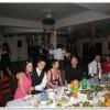 Karnawałowy wieczorek taneczny dla dorosłych 2011