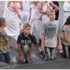 Obóz Taneczny Ośno 2012