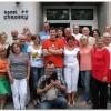 Weekend z Tańcem Wiechlice 2012