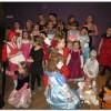 Bal Karnawałowy dla Dzieci Świebodzin 2012