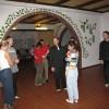 Warsztaty Narciarsko-Taneczne Borowice