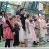 V Międzyklubowy Turniej Tańca Towarzyskiego Sulechów 2011