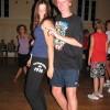 Warsztaty Taneczne dla dzieci - Ośno Lubuskie