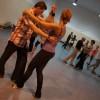 Weekend z tańcem Wiechlice 2010